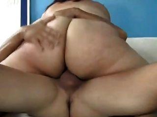 बीबीडब्ल्यू मोटा और विशाल saggy boobs28