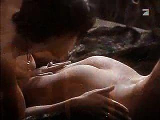 जैकलिन Lovell और समलैंगिक दृश्य M22 OBrien Shauna