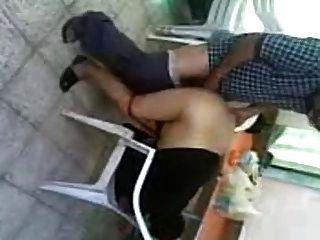 अरब सार्वजनिक सेक्स