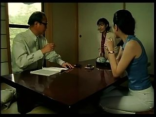 Ohtake hitoe जापानी गायिका 1