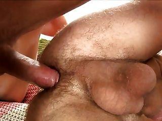 भयानक लेस्बियन गुदा समलैंगिक सेक्स वीडियो