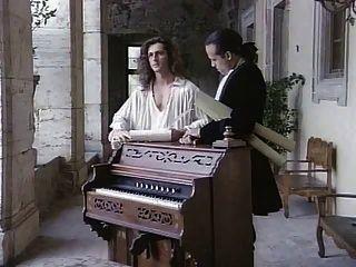 संगीतकार फुल पुरानी फिल्म