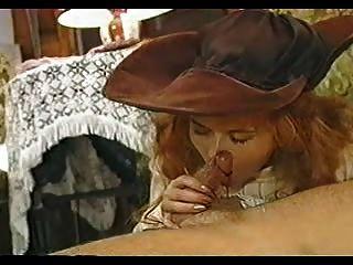 ई टी अश्लील घर - फिल्म पैरोडी part4 (जीआर -2)
