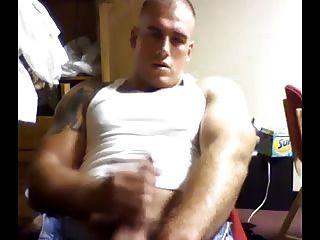 webcal समलैंगिक Sportif असमलैंगिक सुपर एट muscl bogosse