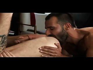 तुर्की संवर्धन कमबख्त गोरा पुरुष