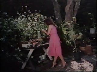 खुशी जोन (1983)