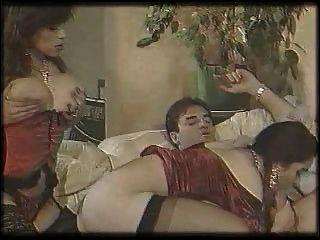 दीक्षा Erotique