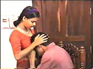 भारतीय महिला पूर्ण सेक्स
