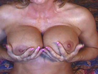 स्तन अनुदेश झटका बंद