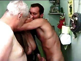फ्रेंच परिपक्व वेश्या