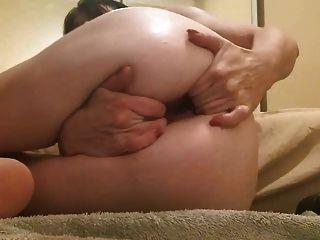 मेरे गधे मलबे
