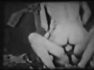 dallesandro, जो - अज्ञात (समलैंगिक पुराने)