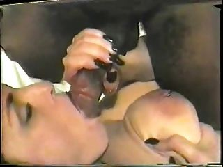 बड़ा गधा परिपक्व अंतरजातीय समूह सेक्स