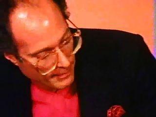 लिली मार्लिन (मना इच्छा) (दृश्य 3) (1982)