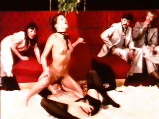 im क्लब der orgien भाग 1