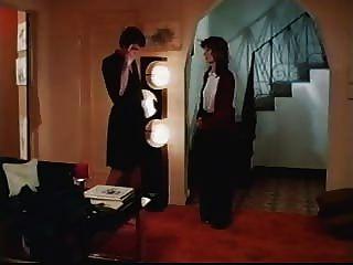 वेरोनिका हार्ट - (छोटी लड़कियों के खो - 1982) 4
