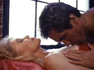 अभद्र सुख (1984)
