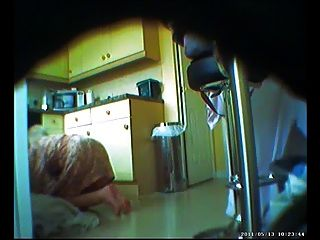 छिपे हुए कैमरे माँ नहीं जाँघिया upskirt