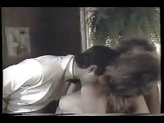 पिछले दरवाजे वधू 1986