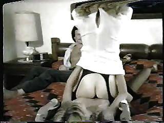 शाना अनुदान उपनगरीय वासना (1983) 2