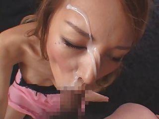 जापानी Cumpilation 1