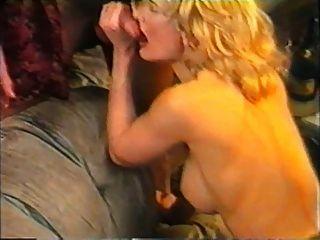 लिली मार्लिन (पिछले दरवाजे रोमांस)