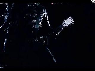 Rammstein - जर्मन बिल्ली