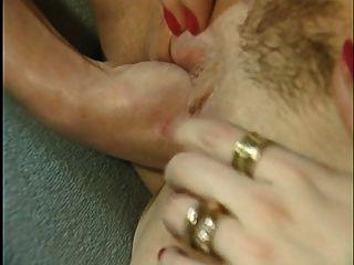 Debora Coeur - analydia से गर्म fisting दृश्य