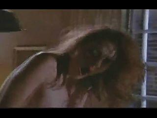 विंटेज कामोन्माद लड़की कई orgasms है गुदा