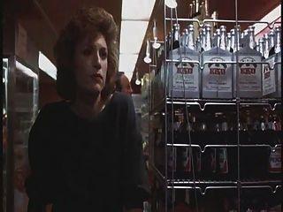 दिल का चोर (1984) बारबरा विलियम्स और स्टीवन Bauer