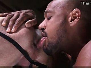 कठिन पुरुषों मांसपेशी समलैंगिक अश्लील