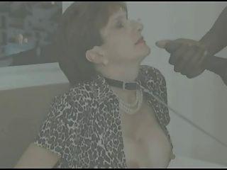 महिला XXXXX के संगीत वीडियो