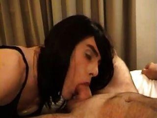 लंबे सीडी टीवी अधोवस्त्र फूहड़ चाटना रिम चूसना कच्चे नंगे बकवास