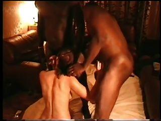 एक गुलाम सफेद प्रशिक्षण (भाग 2)