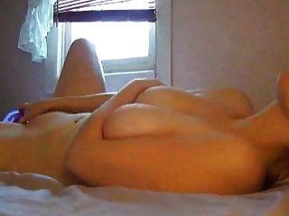 वेब कैमरा संभोग
