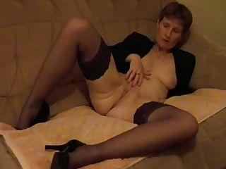 amateure परिपक्व ब्रिटेन पत्नी mastrubating