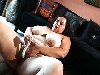 मोटा प्यार 66