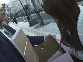 एक बॉक्स 02 में डिक