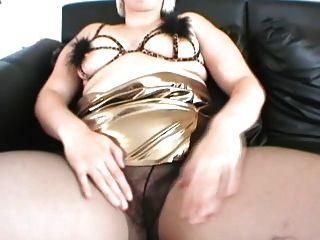 Pantyhose तंग