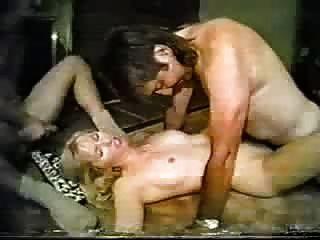 समूह सेक्स - xxx कट्टर
