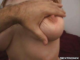 संचिका शौकिया कैम पर उसके प्रेमी fucks