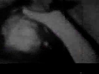 Barbra Streisand अश्लील फिल्म 3