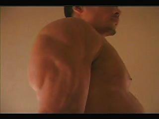 शरीर सौष्ठव - जापानी