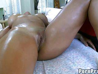 बिगाड़ने massage.p6