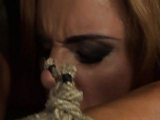 सेक्स गुलाम स्वास्थ (दूसरा दृश्य) -p1-