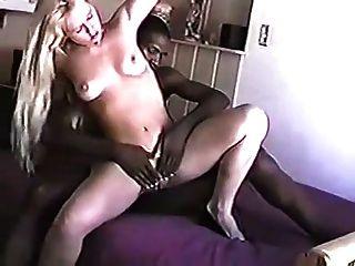 बीबीसी पत्नी 1