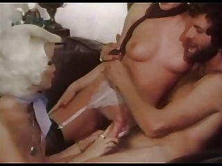 स्वीडिश erotica7