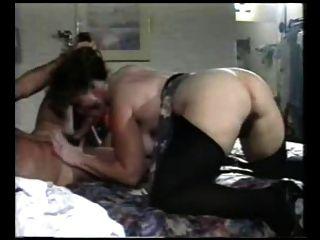 सेक्सी माँ n114 एक युवक के साथ बालों वाली गुदा परिपक्व एमआईएलए