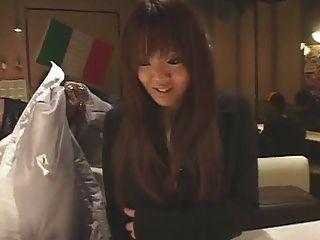 एशियाई जनता कैफे भाग 1।