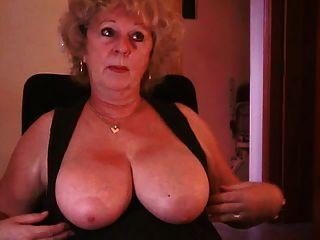 मेरी प्यारी बड़े स्तन, कुछ साल बाद